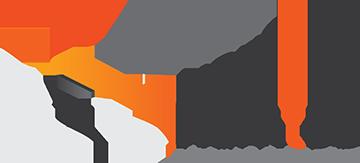 Kemtec Logo