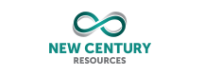 New Century Resources logo